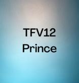 Smok Smok TFV12 Prince Clearomizer 2ML