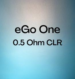 Joyetech Joyetech eGo One CLR coil (0.5 Ohm)