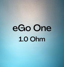 Joyetech  eGo One 1.0 ohm coil
