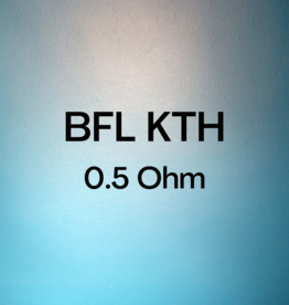 Joyetech Joyetech BFL Kth 0.5 Ohm