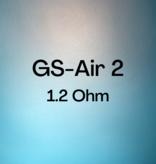 Eleaf GS-air 2 Heating Unit (1.2 Ohm)