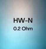 Eleaf Eleaf HW-N Coil (0.2 Ohm)