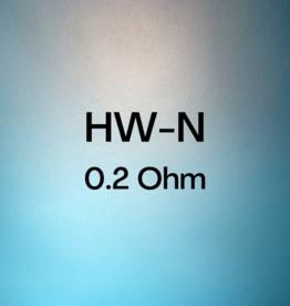 Eleaf HW-N Coil 0.2 Ohm