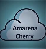 E-Motion E-Motion, Amarena Cherry