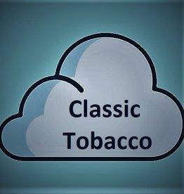 E-Motion Classic Tobacco