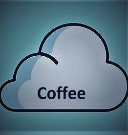 E-Motion Coffee