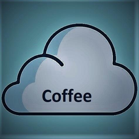 E-Motion E-Motion, Coffee