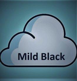 E-Motion Mild Black