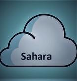 E-Motion E-Motion, Sahara