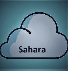 E-Motion Sahara