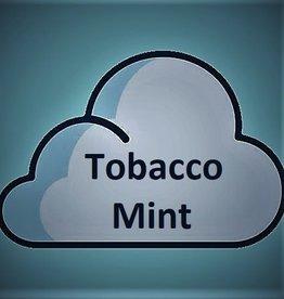 E-Gusto Tobacco Mint 6MG
