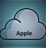 Liquida Liquida, Apple 6MG