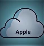 Liquida Liquida, Apple