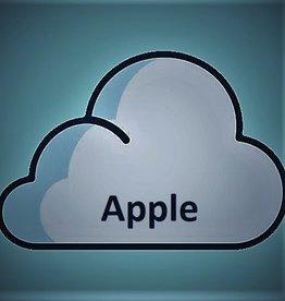 Liquida Apple 6MG