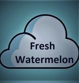 Liquida Fresh Watermelon 6MG