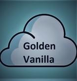 Liquida Liquida, Golden Vanilla 6MG