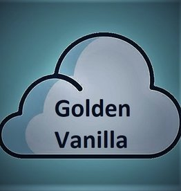 Liquida Golden Vanilla