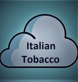 Liquida Liquida, Italian Tobacco
