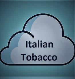 Liquida Italian Tobacco