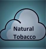 Liquida Liquida, Natural Tobacco