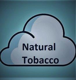 Liquida Natural Tobacco