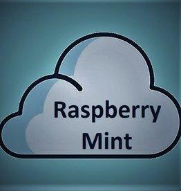 Liquida Raspberry Mint