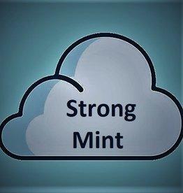 Liquida Strong Mint