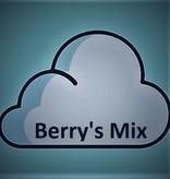 American Stars American Stars - Berry's Mix