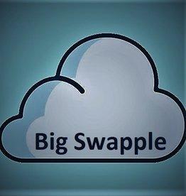 American Stars American Stars - Big Swapple
