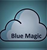 American Stars American Stars - Blue Magic