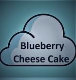 American Stars American Stars - Blueberry Cheese Cake