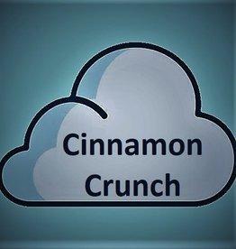American Stars American Stars - Cinnamon Crunch