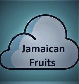 American Stars American Stars - Jamaican Fruits