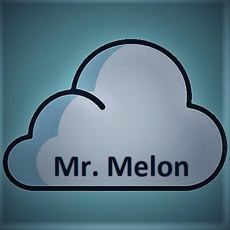 American Stars American Stars - Mr. Melon