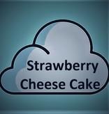American Stars American Stars - Strawberry Cheese Cake