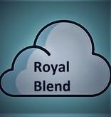 Millers Juice Millers Chrome Line Royal Blend