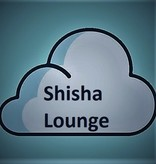 Millers Juice Millers Chrome Line Shisha Lounge