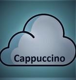 Millers Juice Millers Juice Cappuccino