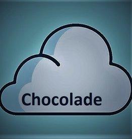 Millers Juice Millers Juice Chocolade