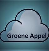 Millers Juice Groene appel