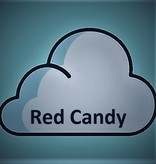 Millers Juice Millers Juice Red Candy