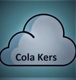 Millers Juice Millers Juice Cola-Kers 6MG