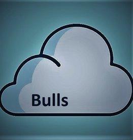 Millers Juice Millers Juice Bulls