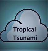 Vampire Vape Vampire Vape  - Tropical Tsunami