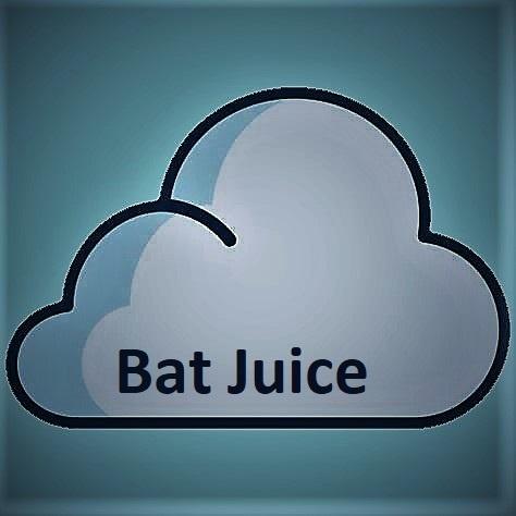 Vampire Vape Vampire Vape - Bat Juice
