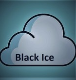 Vampire Vape Vampire Vape - Black Ice