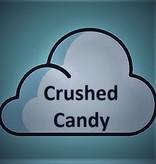 Vampire Vape Vampire Vape - Crushed Candy