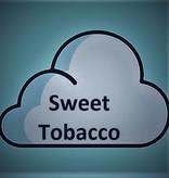 Vampire Vape Vampire Vape - Sweet Tobacco