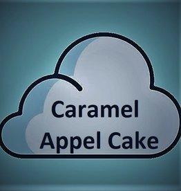 Double Drip Double Drip - Caramel Apple Cake