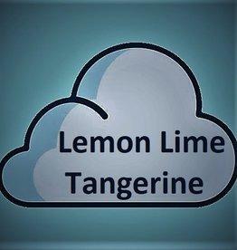 Double Drip Double Drip - Lemon Lime Tangerine Ice